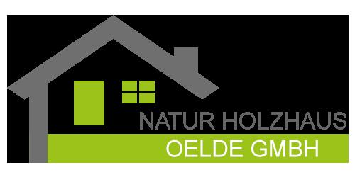 https://www.naturholzhaus-oelde.de/wp-content/uploads/2019/07/naturholzhaus-oelde-logo.png