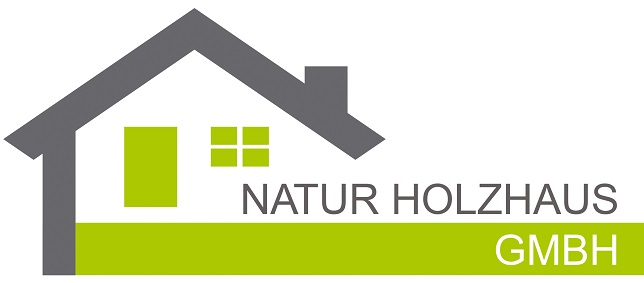 https://www.naturholzhaus-oelde.de/wp-content/uploads/2020/01/NHH-Logo-WEB.jpg
